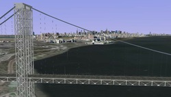 gwb_google_earth.jpg