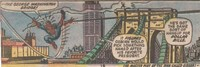 GeorgeWashington_Bridge_Amazing_Spider-Man_121.jpg